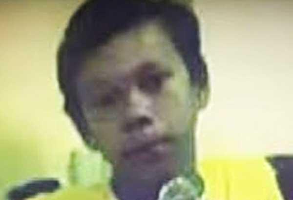 Reynaldo de Guzman's parents identified him through 'body marks'-Acosta