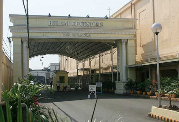 Lifestyle checks on for BIR, BOC officials