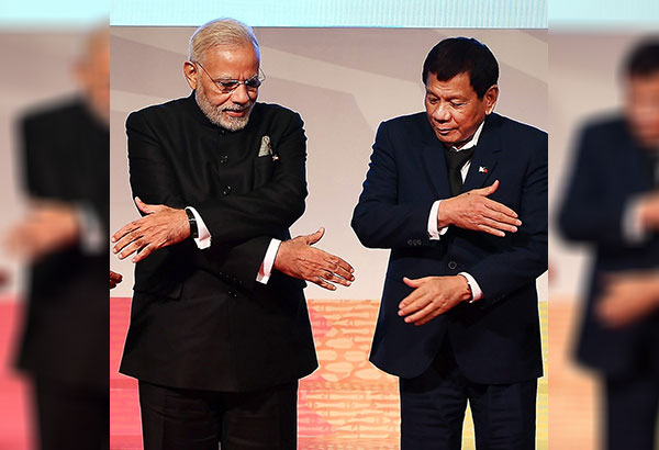 PM Modi Invites ASEAN Countries To Ramp Up Investment In India