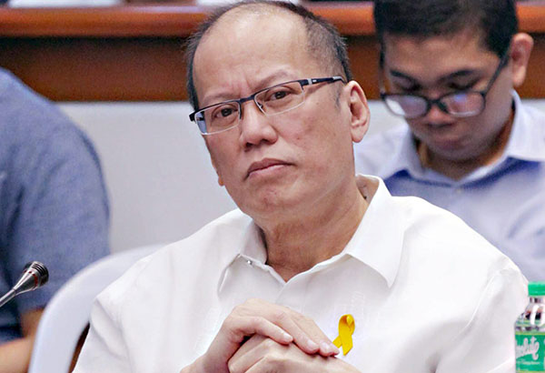 Noy on vaccine: We wanted to save lives