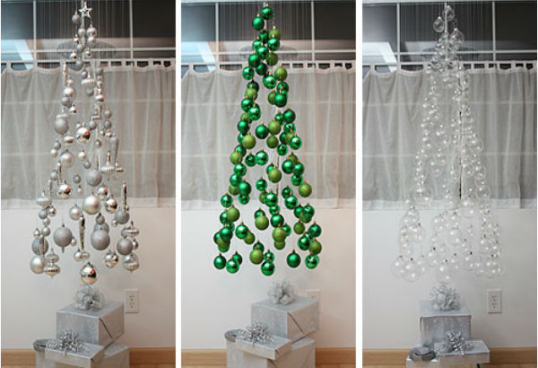 7 Last Minute Christmas Tree Ideas You Could Do At Home Philstar Com