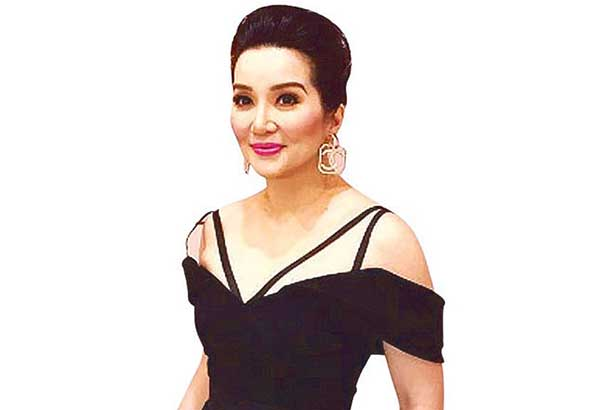 Feng Shui Kris Aquino Full Movie Download Free