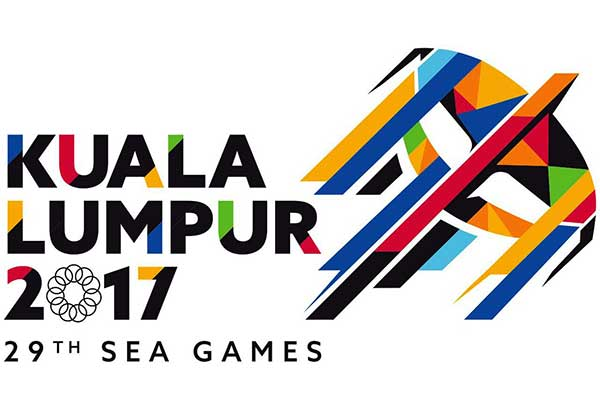 Cigarettes, Knives, Scissors Among Items Banned At SEA Games Opening