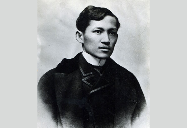 A prolific letter writer and quite a lady's man, Jose P. Rizal was the most instrumental figure in Philippine history.