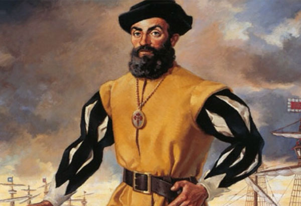 the life and explorations of ferdinand magellan Ferdinand magellan explorer specialty sailing expeditions born 1480 sabrosa, trás-os-montes e alto douro, portugal died apr 27, 1521 (around age 40-41) mactan, philippines nationality portuguese ferdinand magellan is one of the most famous of all the explorers in history of the many great portuguese explorers, magellan was able to.