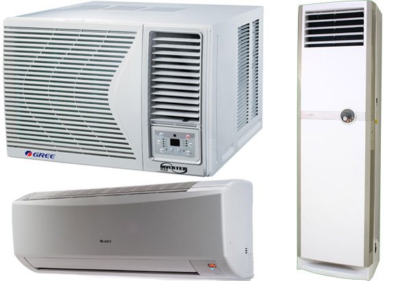 Gree Air Conditioning Ten Years Greener And Greater