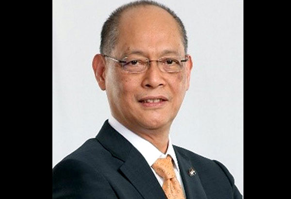 """""""Our expansionary (fiscal policy) remains on track. Strong public infrastructure spending will not be slowed down by the threat of a possible Fed adjustment,"""" Budget Secretary Benjamin Diokno told The STAR in a text message."""