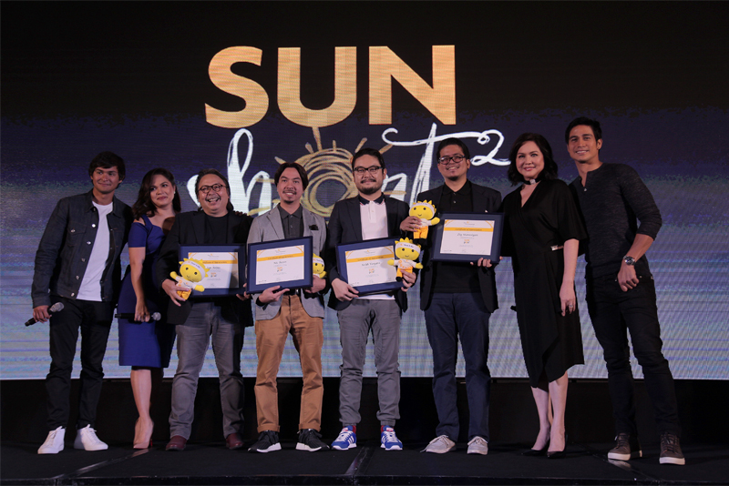 sunlife-sunshorts-launch.jpg