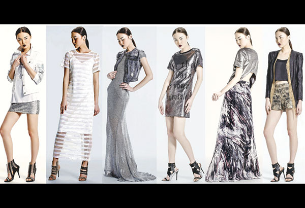 ... and Beauty, Lifestyle Features, The Philippine Star | philstar.com