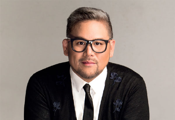 Image result for rajo laurel