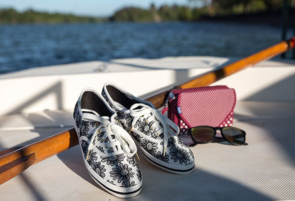 kate spade x keds philippines