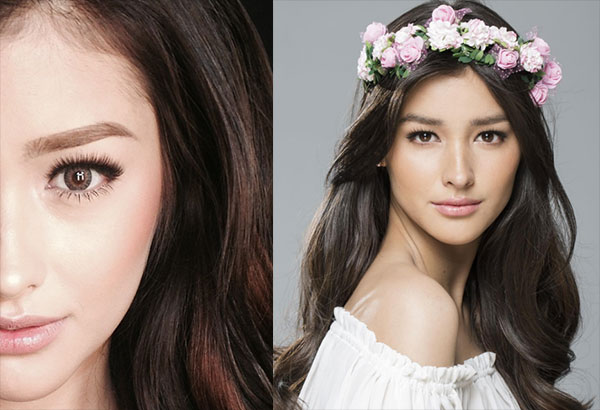 Here's How You Can Snag Liza Soberano's Favorite Look