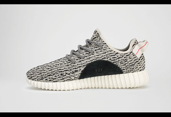 adidas yeezy price. the adidas yeezy boost 350 is one of most coveted releases in sneaker community according to sole academy\u0027s carlo trillo. price f