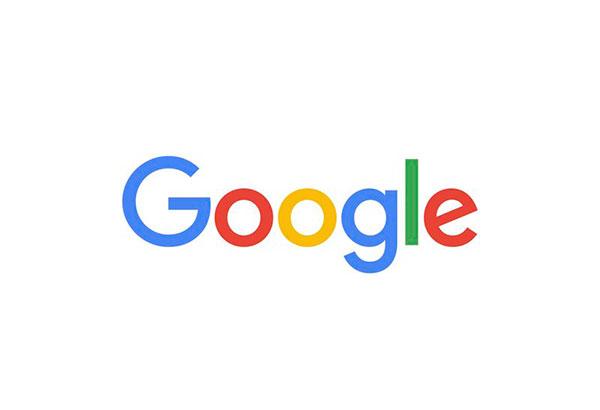 [Imagen: google-new-logo.jpg]