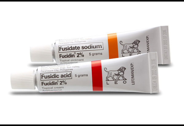 Over Counter Antibiotic Cream Ointment For Scars On Face ...