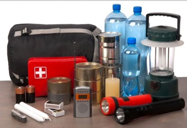 Be Of Paramount Interest During Storms Or Calamities Such As These It Is Only Natural For Your Home To Equipped With An Emergency Preparedness Kit