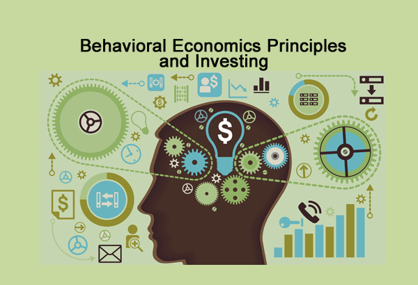 Put things in perspective (Behavioral Economics Theories ...