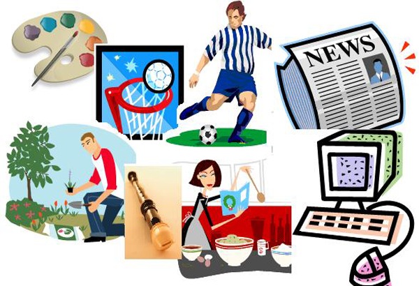 the benefits of joining in co curricular activities Continue reading top 5 benefits of co-curricular activities for the york school blog we are here are five key benefits of co-curricular activities: 1.