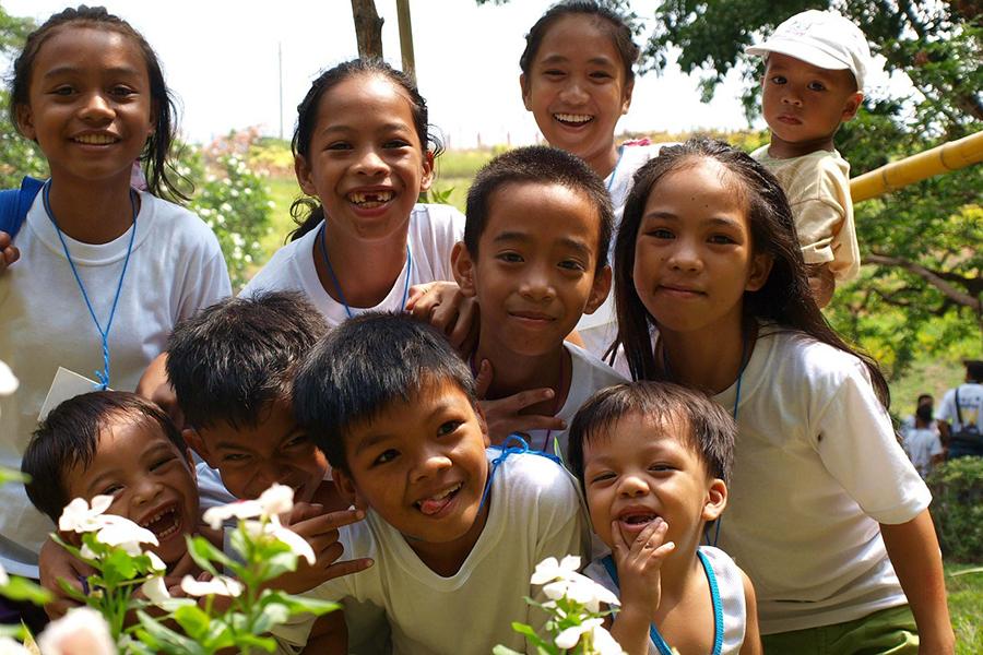 filipino kids - photo #9