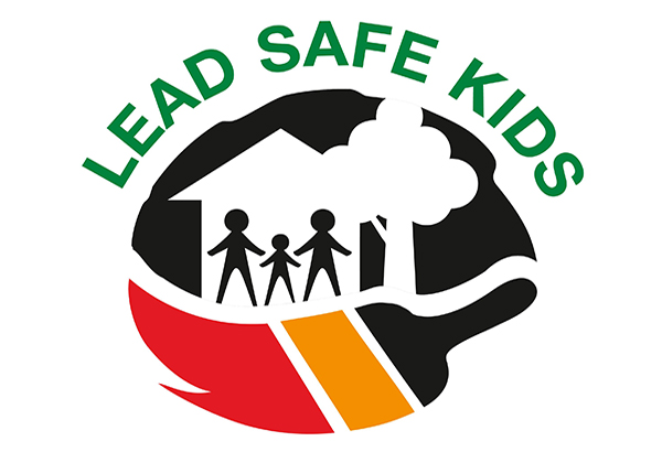 Learn how to keep kids safe from lead poisoning