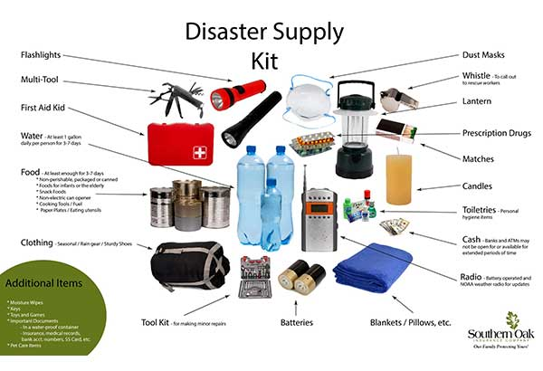 Disaster-Kit-5.jpg