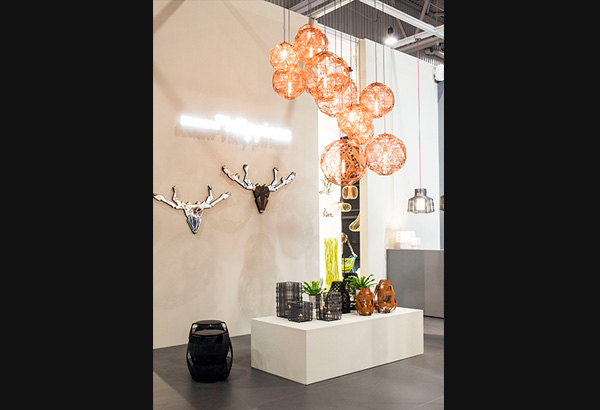 Design Philippines The new wave at Maison Objet Paris Modern