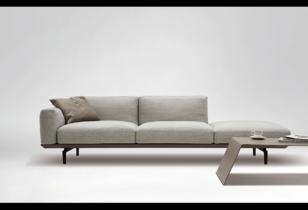 Camerich Sofas Comfortably Priced Luxury Furniture