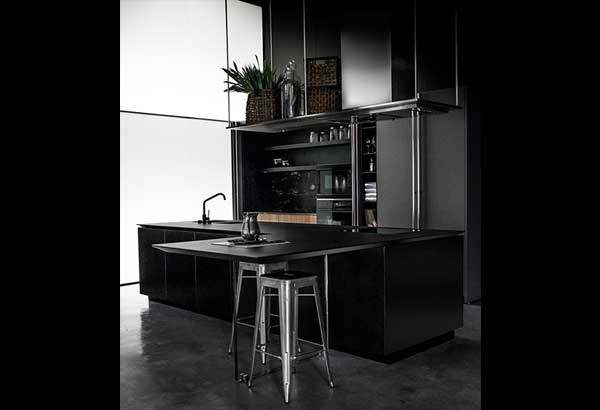 Boffi Kitchen Pictures Wow Blog