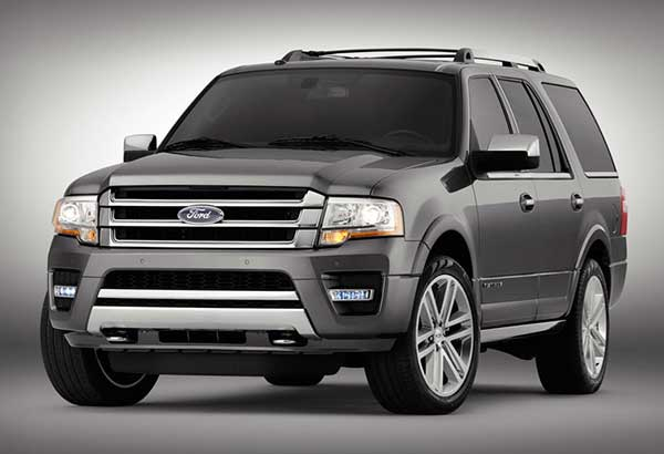 ford expedition platinum it s big it s muscular and so much fun to drive gadgets lifestyle. Black Bedroom Furniture Sets. Home Design Ideas