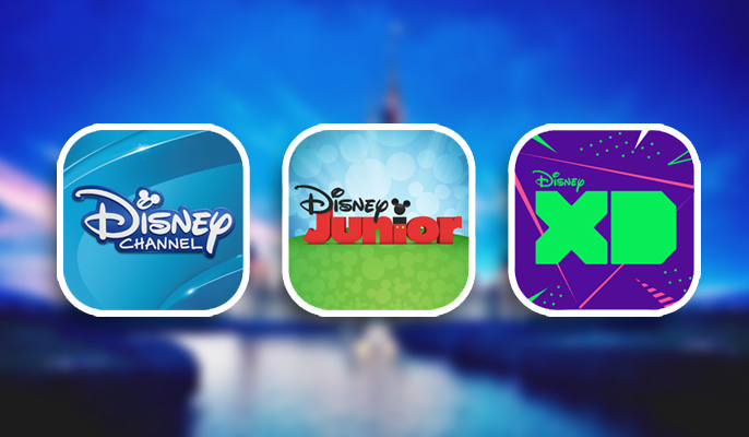 Attention Disney fans: Here are new ways to get more of ...  Attention Disne...