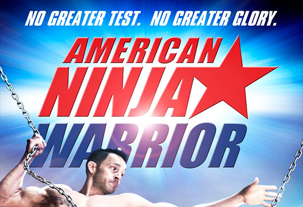 American Ninja Warrior was nominated as Favorite Reality Show in the 2015 Kids' Choice Awards and as Favorite Competition TV Show in the 2016 People's Choice Awards. Handout photo