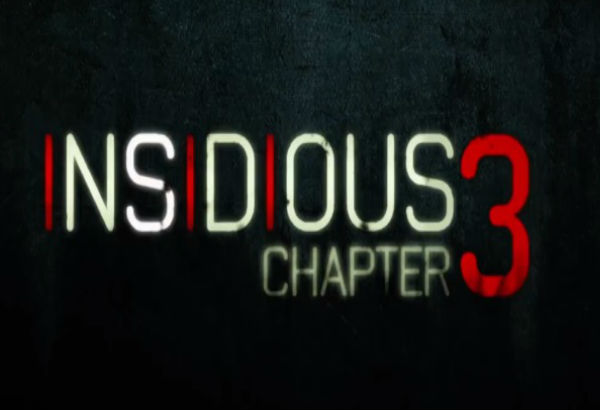 WATCH Insidious Chapte...