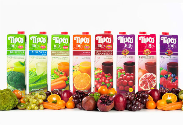 fruits that are healthy healthy fruit juices brands