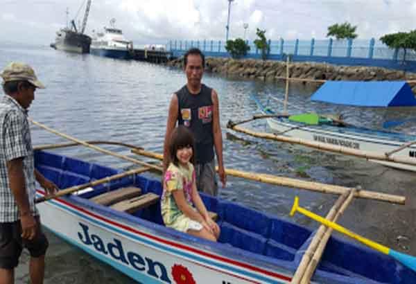 jaden-boat-1.jpg