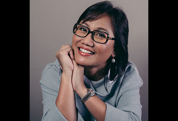Olivia Lamasan's true strength has been telling the stories of people usually unseen in romantic films—not shiny advertising executives or lawyers or doctors, but OFWs, gay couples, and mistresses who never intended to be what they'd become. Photo by Andrea Beldua