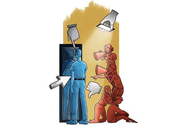Illustration by Rard Almario