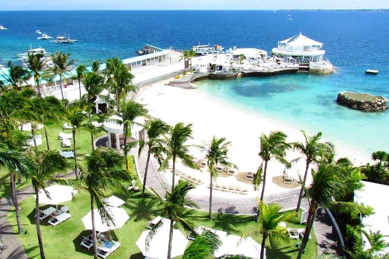 Star Hotel In Cebu City Philippines