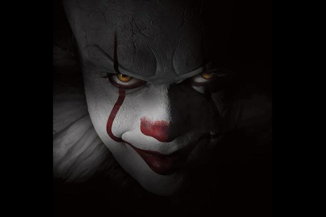 "Horror thriller ""IT,"" based on the hugely popular Stephen King novel of the same name, released its official teaser trailer on Thursday. Released"
