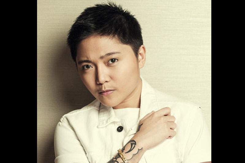 charice pempengco changes name to jake zyrus philstar com