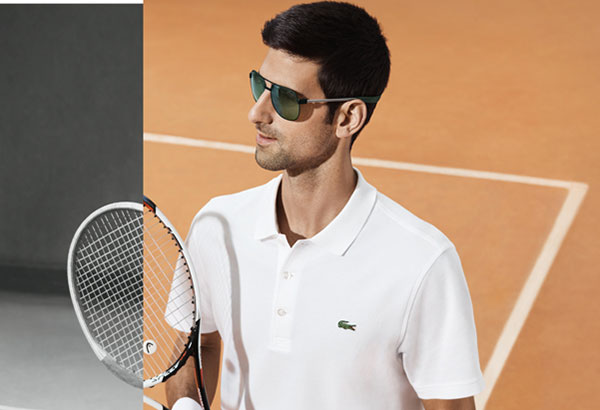 4c83a0abaf4b SWEEPSTAKES - Lacoste french open commercial