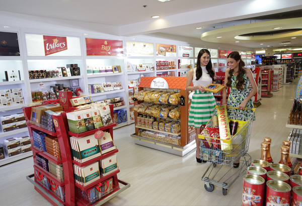 Find 20 listings related to Philippine Stores In Queens New York in Queens on oraplanrans.tk See reviews, photos, directions, phone numbers and more for Philippine Stores In Queens New York locations in .