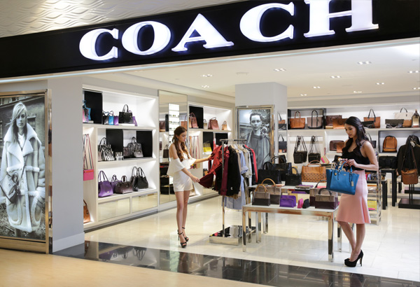 73091127d732 ... Duty Free Philippines reinvents refreshes shopping experience Shopping  Guide