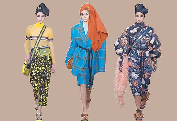 Summer dresses 2018 philippines hurricane