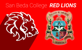 Will San Beda win a sixth-straight NCAA title?