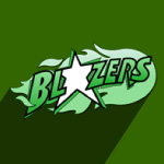 <p>College of St. Benilde <strong>Blazers</strong></p>