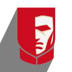 Scores - NCAA Season 91 | Philstar.com