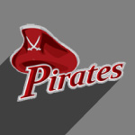 <p>Lyceum University <strong>Pirates</strong></p>