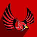 <p>Mapua Institute of Technology <strong>Cardinals</strong></p>