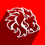 <p>San&nbsp;Beda&nbsp;<strong>Red Lions</strong></p>
