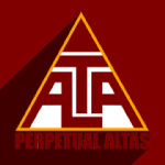 <p>University of Perpetual Help System Dalta <strong>Altas</strong></p>
